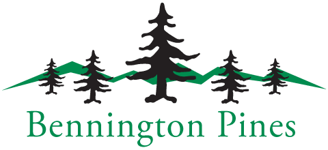 Bennington Pines Christmas Tree Farm